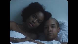 Kele - Guava Rubicon (Official Video)