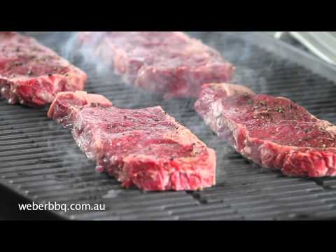 Weber Gasgrill Q3200 Test : ᐅᐅ】weber grill q3200 tests produkt & preisvergleich top angebote