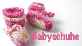 Baby Puschen Babyschuhe Babysocken Babysöckchen Für Neugeborene