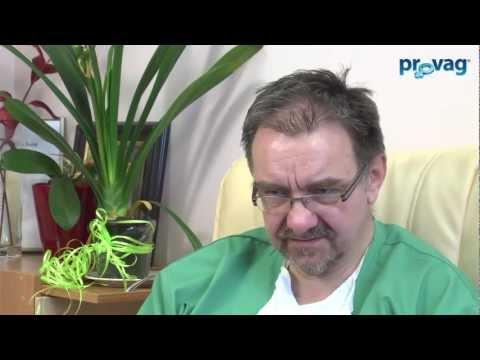 Leczenie detraleks hemoroidów 2 stopnie