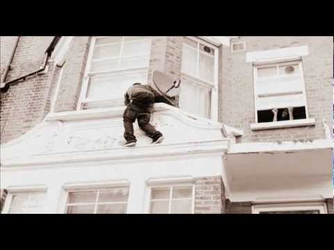 Afro Spider man