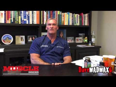 Chondroxide forte pentru durerile articulare