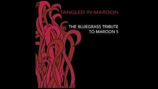 Wasted Years - Tangled in Maroon: The Bluegrass Tribute to Maroon 5 - Pickin' On Series