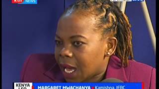 Kenya Leo: Kuna muda wa kutosha kwa IEBC kujitayarisha
