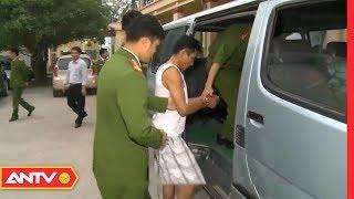 An ninh ngày mới hôm nay | Tin tức 24h Việt Nam | Tin nóng mới nhất ngày 28/03/2019 | ANTV