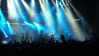 Stereophonics - Is Yesterday, Tomorrow, Today? (Hammersmith