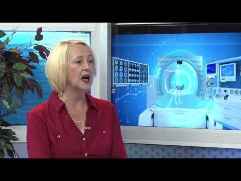 VPN su intrakranijinės hipertenzijos