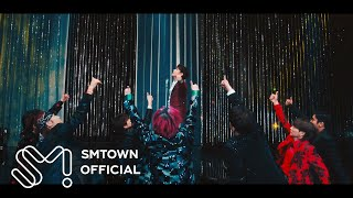 Super Junior - House Party
