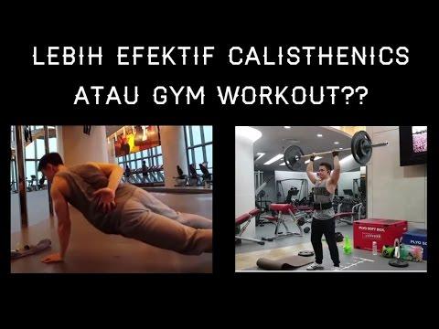 Apa latihan yang harus dilakukan untuk menurunkan berat badan cardio atau kekuatan