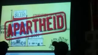 #comedy #under #the #sun #Mashabela at UNIVERSITY of LIMPOPO(TURF)😂😂 #comedyuderthesun