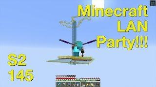 minecraft drowned farm ilmango - Free Online Videos Best