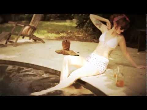 Lynyrd Skynyrd // Homegrown (OFFICIAL VIDEO)