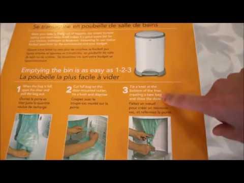 Vietnami prosztatagyulladás elleni gyógyszerek