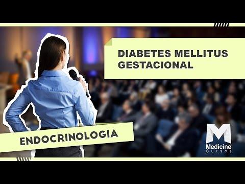 Si la salchicha para las personas con diabetes