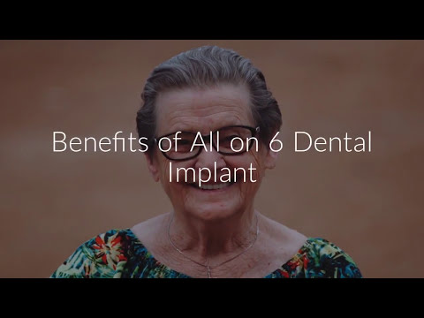 All-On-6-Dental-Implant-Packages-In-Mexico