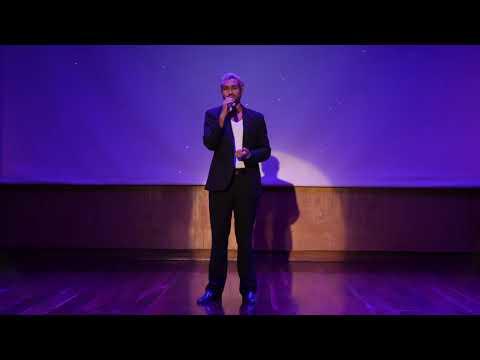 Audiciones Rockópolis - Grupo Jueves