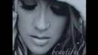Christina Aguilera - Keep On Singing My Songs