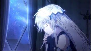 """山崎エリイ「Starlight」(七星のスバル ED)ファミコン風/Erii Yamazaki """"Starlight"""" 8bit arr."""