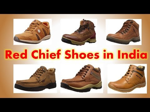 e2541e59fb Red Chief Shoes - Buy and Check Prices Online for Red Chief Shoes ...