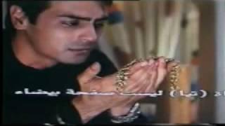 filme hindi be zmani kurdi part 12 - VidInfo