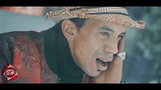 اغاني طرب MP3 مجدى شطه - موال الام - اهداء لكل ام ضحت عشان اولادها - 2019 - MAGDY SHATA - MAWAL ELOM تحميل MP3