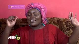 When will women get it yawa?.....Ep 262 Pt1
