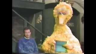 Sesame Street (#3492): The Broken Sink at Gina's Day Care