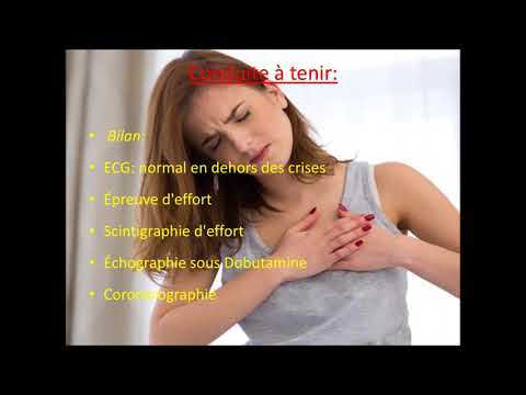 Hypertension intracrânienne chez les enfants de 10 ans