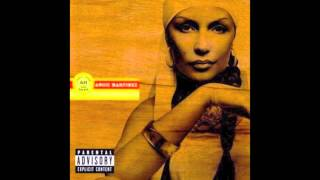 Angie Martinez - If I Could Go (Album Version)