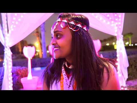 Download Ethiopian Music Oromiffa Music Video 3GP Mp4 FLV HD Mp3