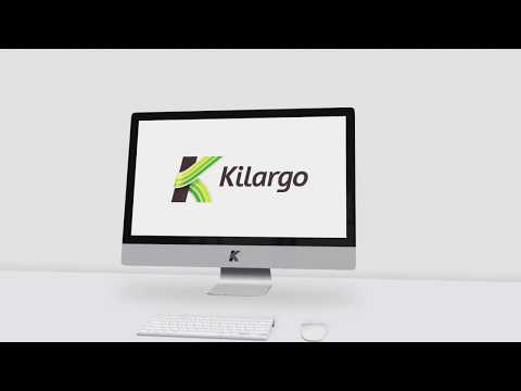 Kilargo Add On for Autodesk Revit