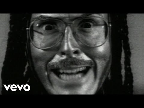 "Bedrock Anthem (Song) by ""Weird Al"" Yankovic"