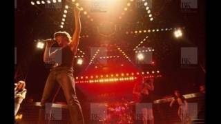 AC/DC - Go Zone (Live East Rutherford, May 20, 1988)