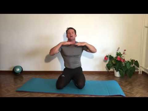 Le lever du poids quels muscles développe