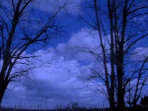 Il cielo capovolto   Roberto Vecchioni