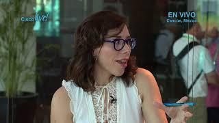 Chivas TV con Amaury Vergara y Alan Pulido