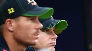 Smith, Warner might not make it to Australia's 2019 WC side - Ajay Jadeja