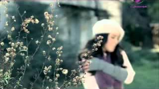 تحميل اغاني مجانا كليب اسماء لمنور شباك 2012   Asma Lemnawar Shebak