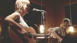 MY DEAR COMPANION - Hot Rod Harris & Brenda Panneton