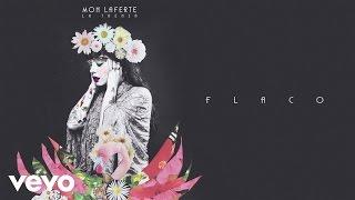Mon Laferte - Flaco (Audio)