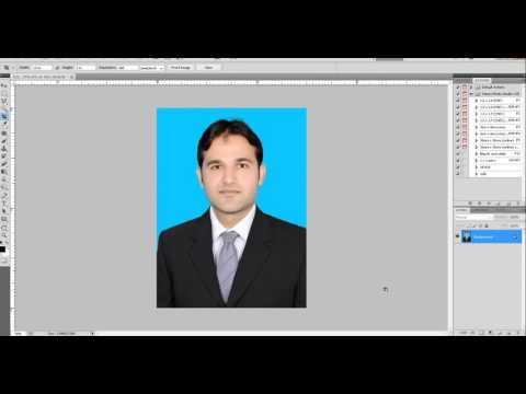 Kodak Filter For Adobe Photoshop Cs5 - assetsgoodtext's diary
