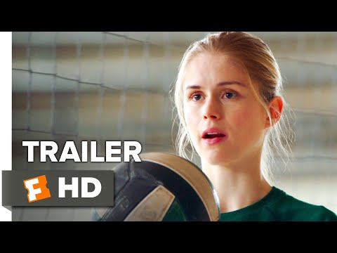 Movie Trailer: The Miracle Season (0)