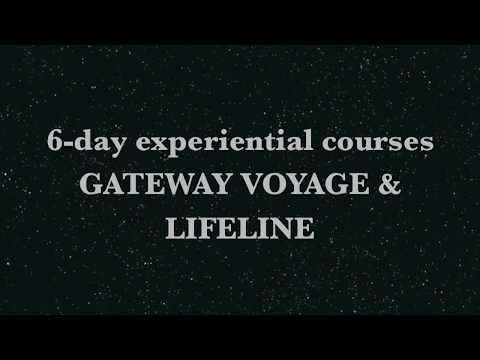 Gateway Voyage,Lifeline, what they said