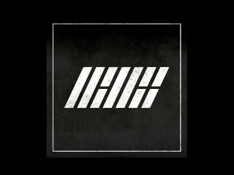 iKON - I Miss You So Bad Lyrics - Wattpad