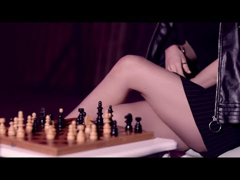 Nine Muses - Love City