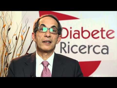 Ha creato prima tavoletta di insulina del mondo