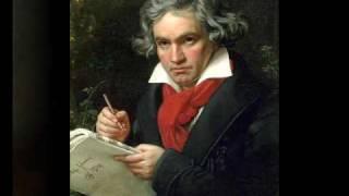 1810 LUDWIG van BEETHOVEN Piano Concerto No.5 _ Op.73_Adagio Un Poco Mosso