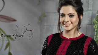 Kashish(Aamna Sharif) Kahin Toh Hoga Sad Silent Music