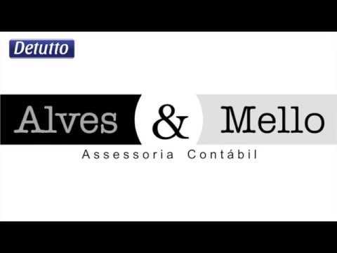 Alves & Mello Escritorio de Contabilidade Sorocaba Imposto de Renda Sorocaba