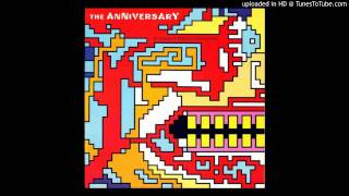 The Anniversary - Perfectly (HQ)